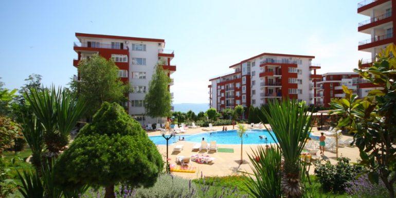 Apartament-pe-plaja (12)