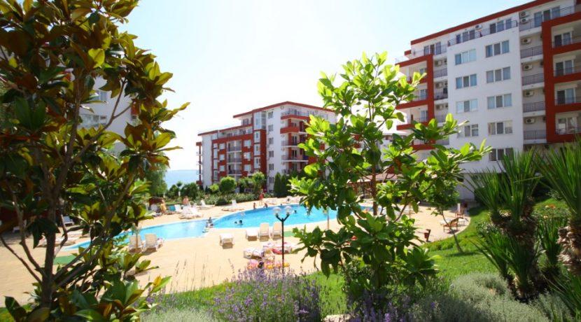 Apartament-pe-plaja (13)