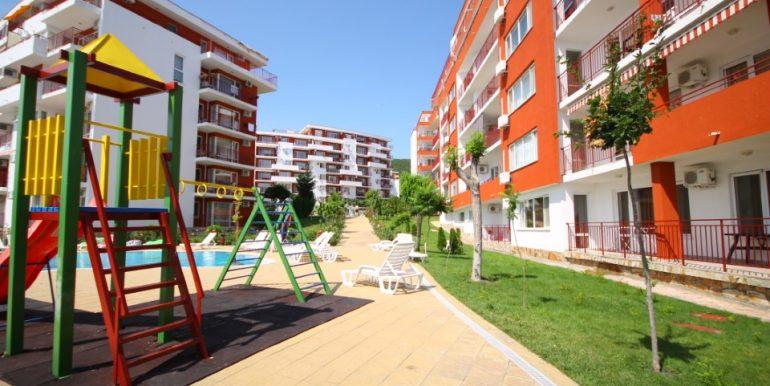 Apartament-pe-plaja (17)