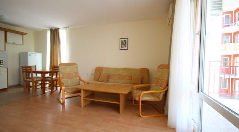 Apartament-pe-plaja (2)