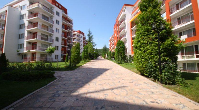 Apartament-pe-plaja (20)
