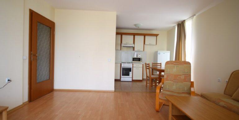 Apartament-pe-plaja (3)