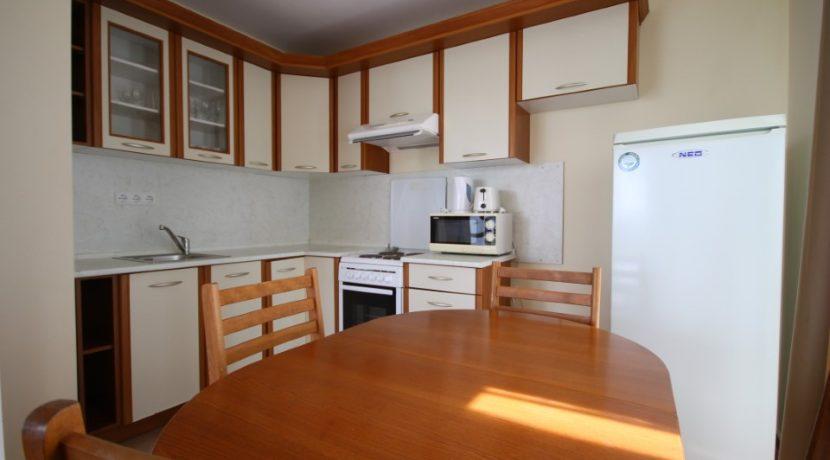 Apartament-pe-plaja (4)