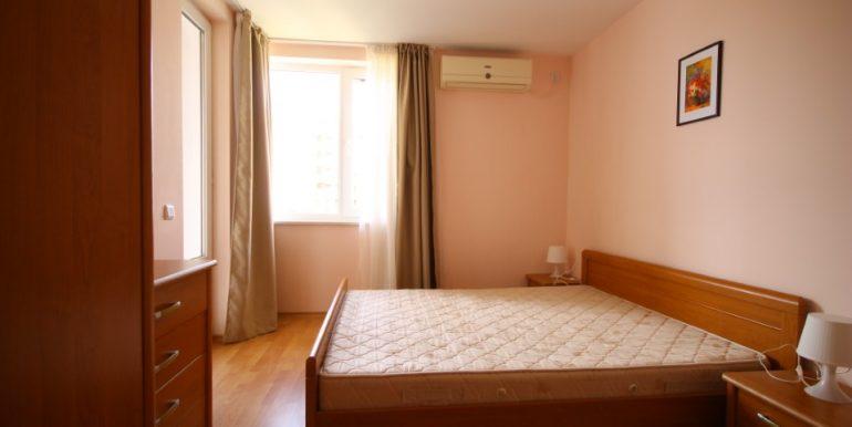 Apartament-pe-plaja (5)