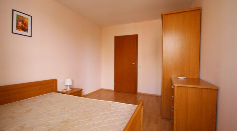 Apartament-pe-plaja (6)
