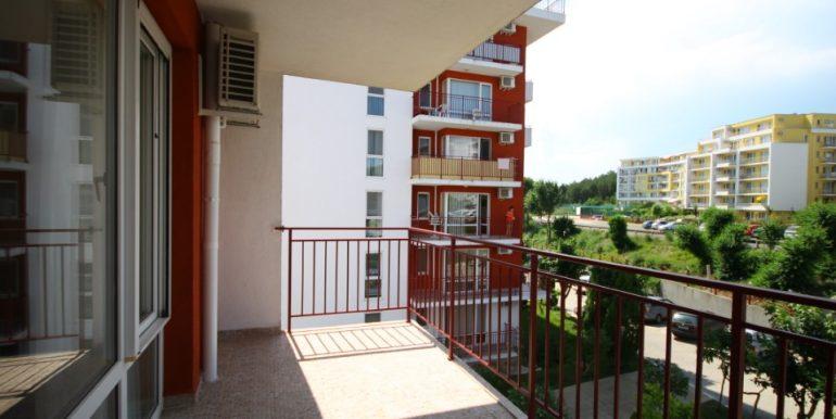 Apartament-pe-plaja (8)