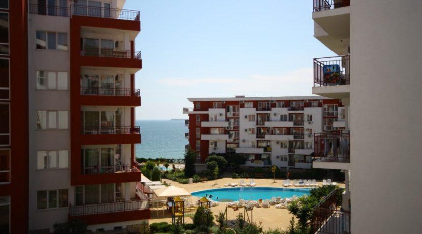 Apartament-pe-plaja (9)