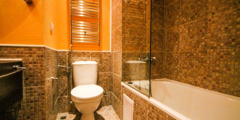 apartament-5stele-vanzare-bulgaria-1