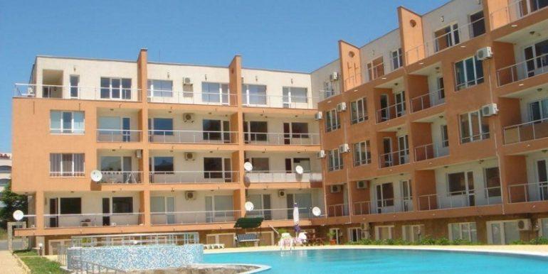 apartament-de-vanzare-bulgaria-nessebar