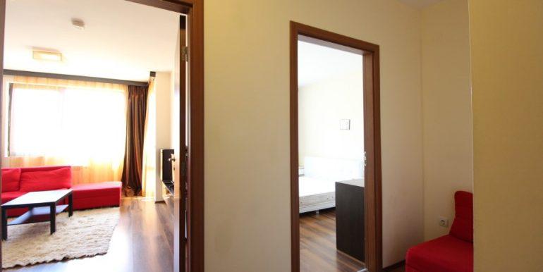 apartament-munte-vanzare-bulgaria-1