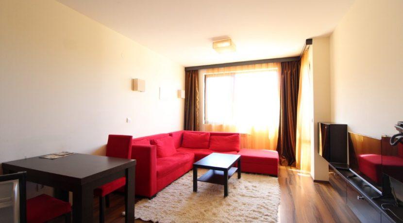 apartament-munte-vanzare-bulgaria-2 (1)