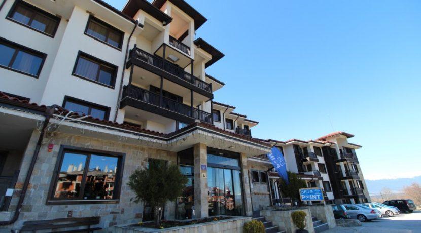 apartament-munte-vanzare-bulgaria-2 (10)