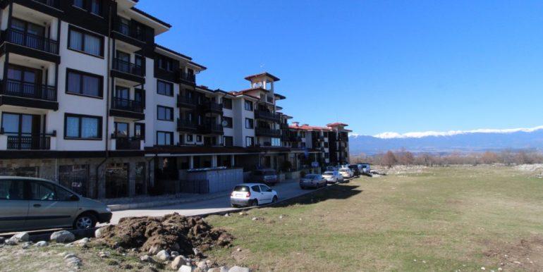 apartament-munte-vanzare-bulgaria-2 (11)