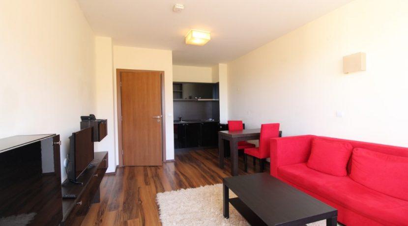 apartament-munte-vanzare-bulgaria-2 (2)