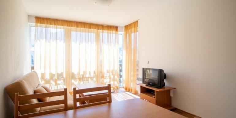 apartament-munte-vanzare-bulgaria-2 (3)