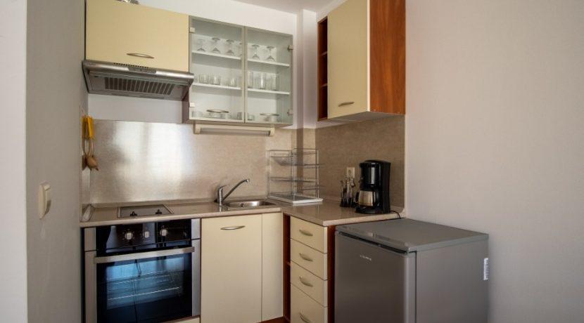 apartament-munte-vanzare-bulgaria-2 (4)