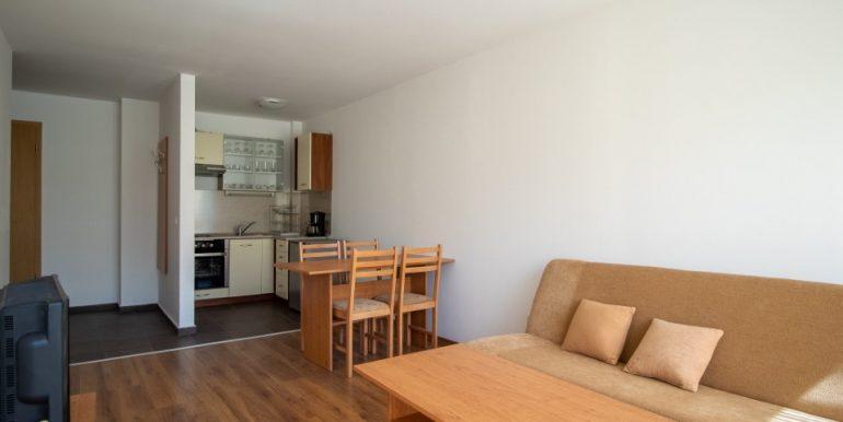 apartament-munte-vanzare-bulgaria-2 (5)