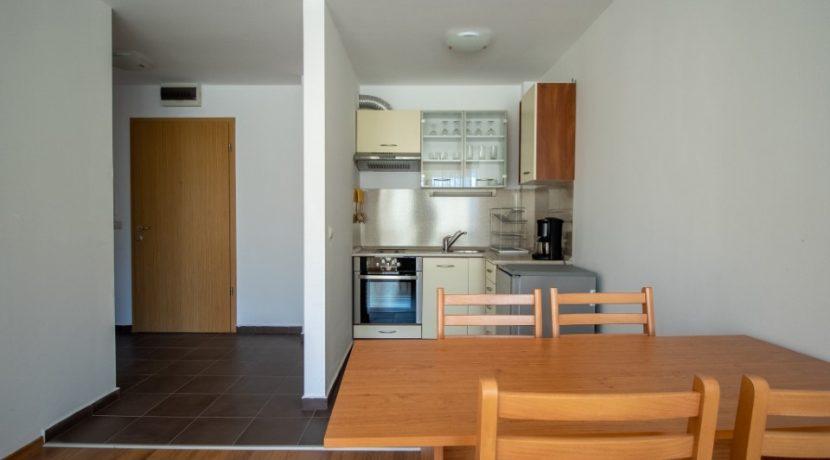 apartament-munte-vanzare-bulgaria-2 (6)