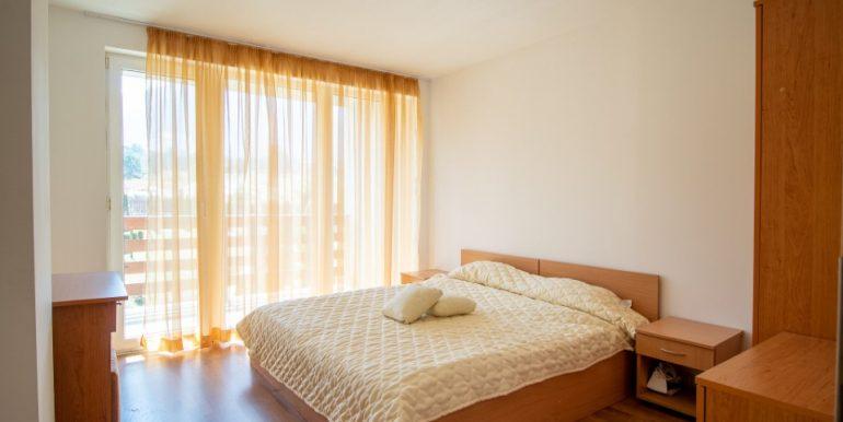 apartament-munte-vanzare-bulgaria-2 (7)