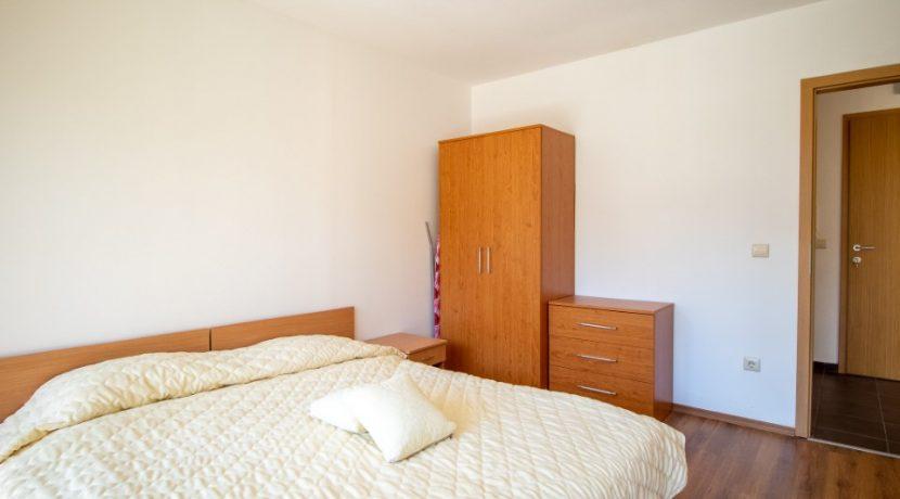 apartament-munte-vanzare-bulgaria-2 (8)