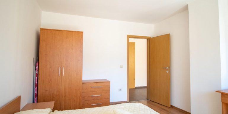 apartament-munte-vanzare-bulgaria-2 (9)