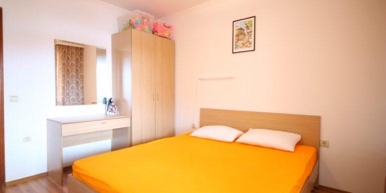 apartament-plaja-vanzare-bulgaria-10