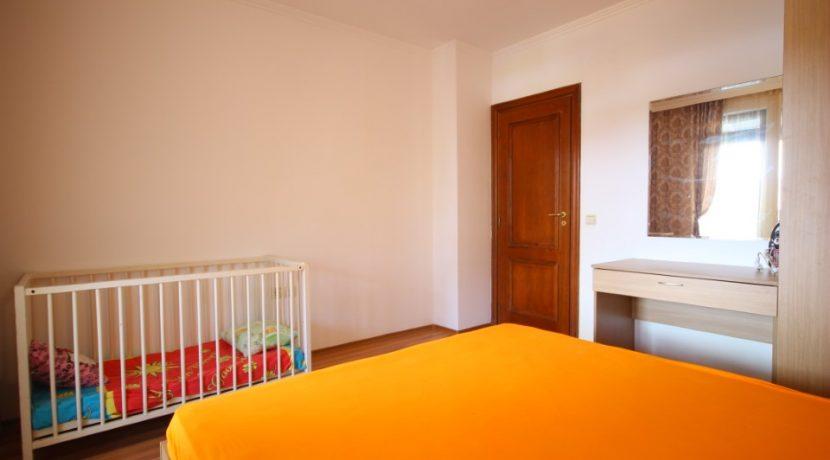 apartament-plaja-vanzare-bulgaria-11