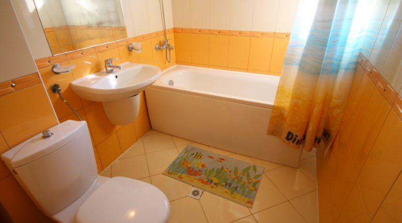 apartament-plaja-vanzare-bulgaria-12