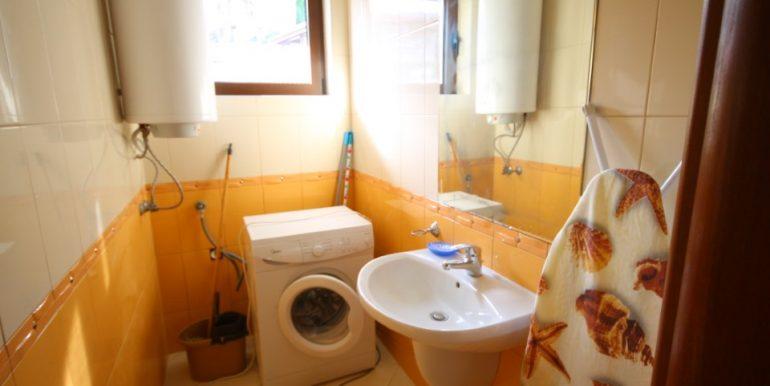 apartament-plaja-vanzare-bulgaria-14