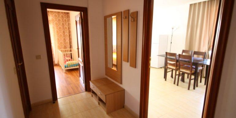 apartament-plaja-vanzare-bulgaria-15