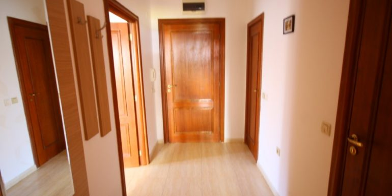 apartament-plaja-vanzare-bulgaria-16