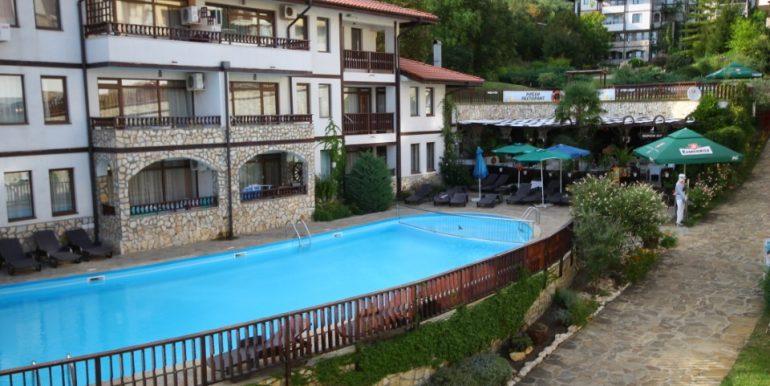 apartament-plaja-vanzare-bulgaria-18