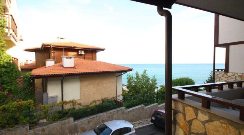 apartament-plaja-vanzare-bulgaria-19