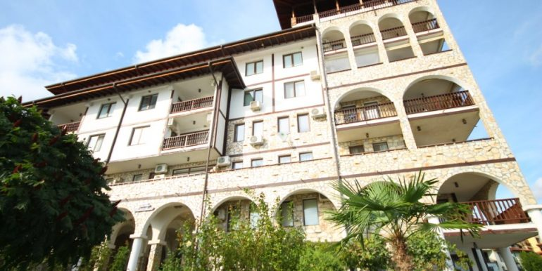 apartament-plaja-vanzare-bulgaria-2