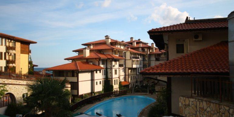 apartament-plaja-vanzare-bulgaria-21