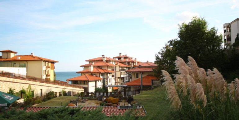apartament-plaja-vanzare-bulgaria-22