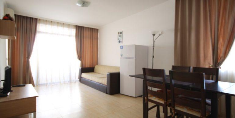 apartament-plaja-vanzare-bulgaria-3