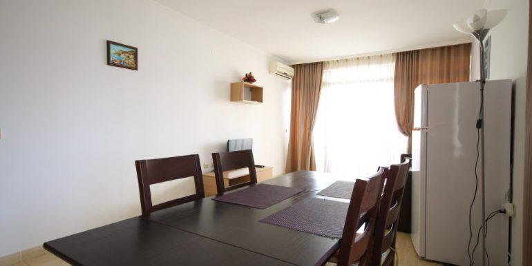 apartament-plaja-vanzare-bulgaria-4