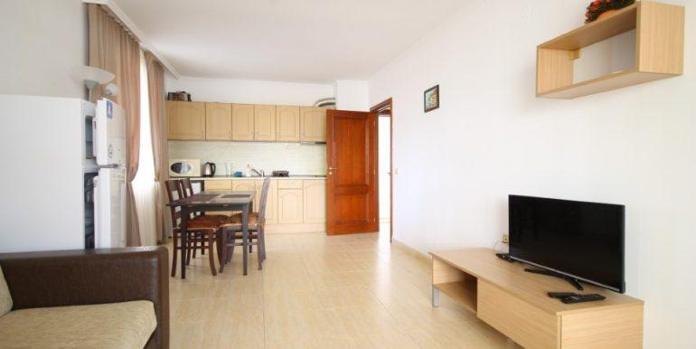 apartament-plaja-vanzare-bulgaria-5