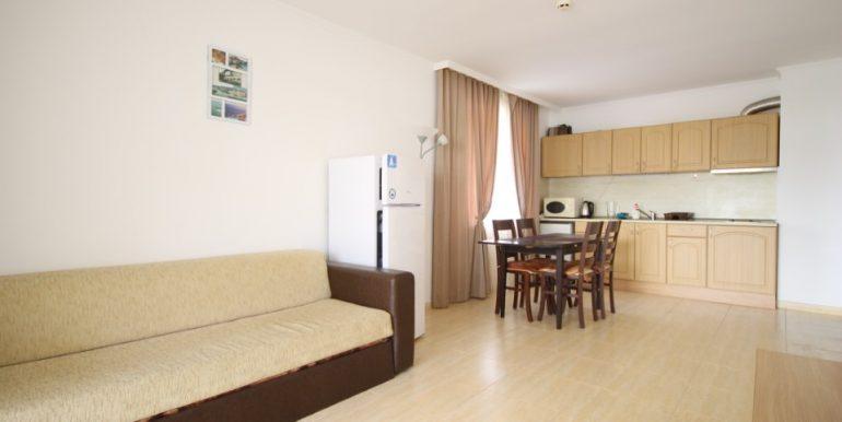 apartament-plaja-vanzare-bulgaria-6