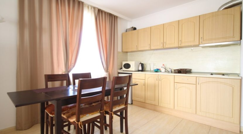 apartament-plaja-vanzare-bulgaria-7