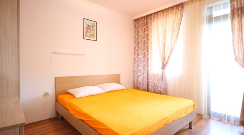 apartament-plaja-vanzare-bulgaria-8