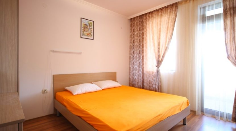 apartament-plaja-vanzare-bulgaria-9