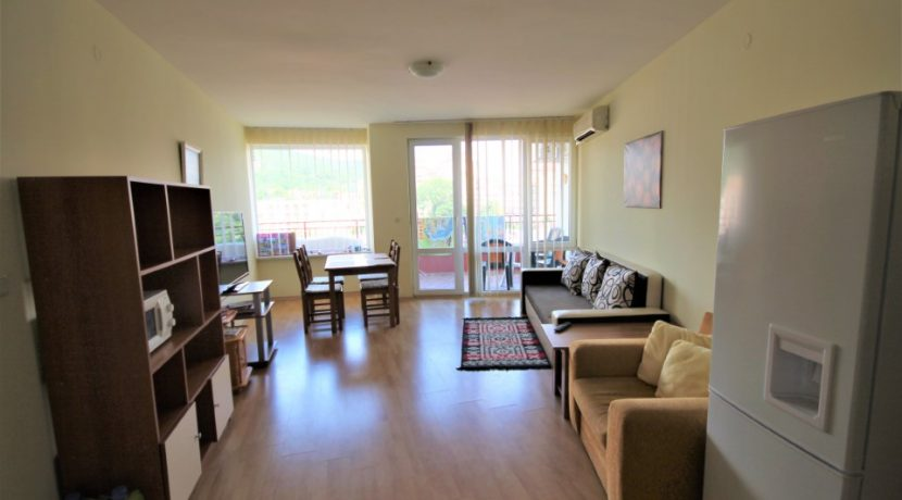 apartament-vanzare-bulgaria-1