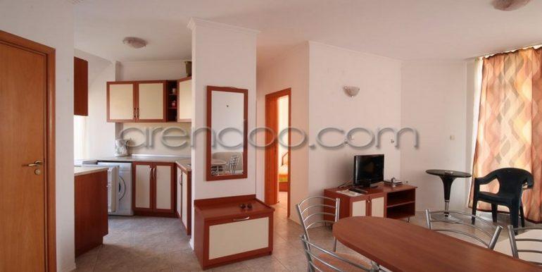apartament-vanzare-bulgaria-10