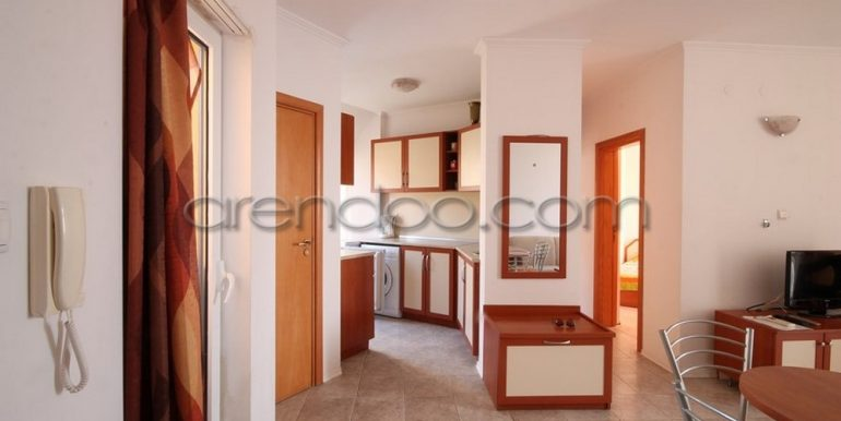 apartament-vanzare-bulgaria-11