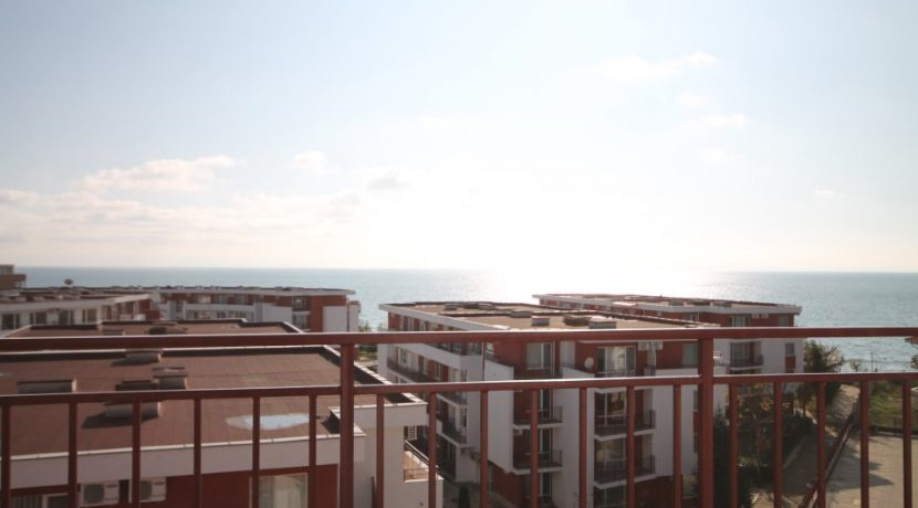 apartament-vanzare-bulgaria-12