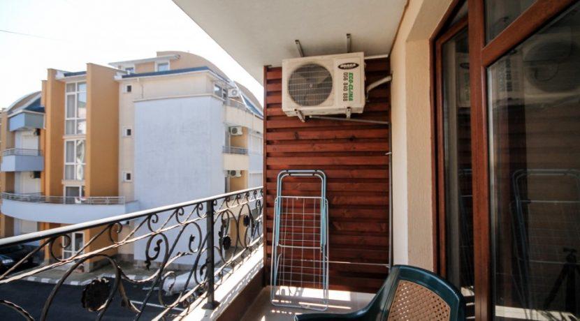 apartament-vanzare-bulgaria-13