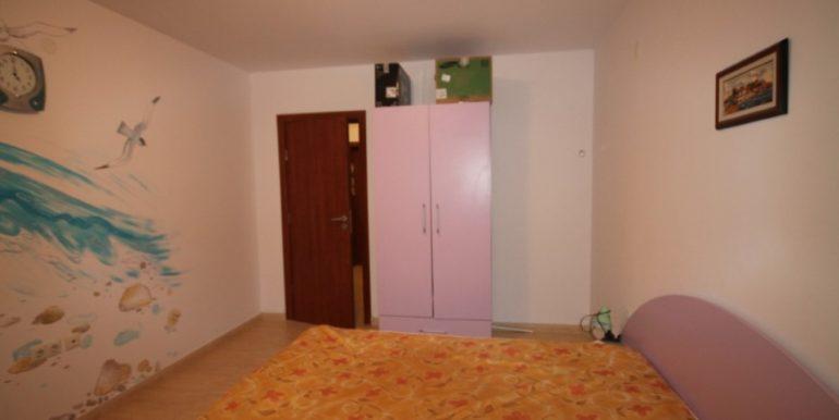 apartament-vanzare-bulgaria-14