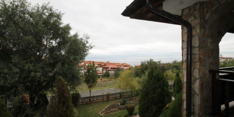 apartament-vanzare-bulgaria-15